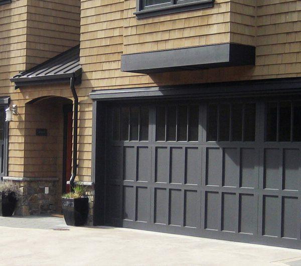 legacy_garage_doors_kelowna_aluminum_infinity_classic-1