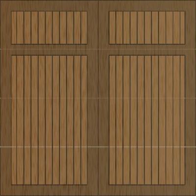 legacy_garage_doors_kelowna_custom_wood_150