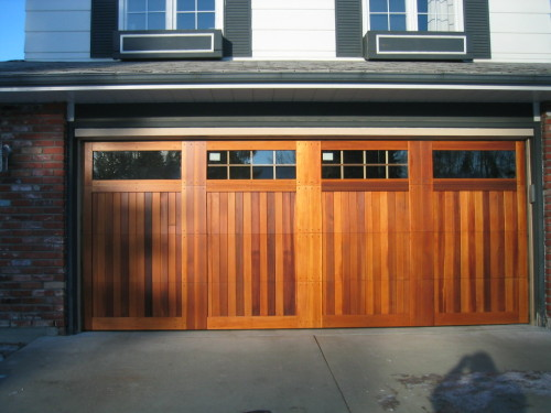 legacy_garage_doors_kelowna_custom_wood_150_plus