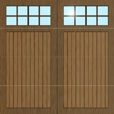 legacy_garage_doors_kelowna_custom_wood_150_plus