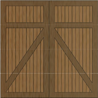 legacy_garage_doors_kelowna_custom_wood_250