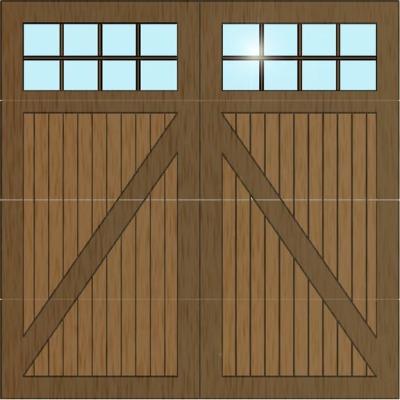 legacy_garage_doors_kelowna_custom_wood_250_plus