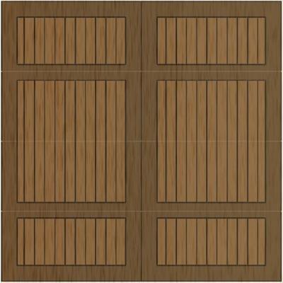 legacy_garage_doors_kelowna_custom_wood_350