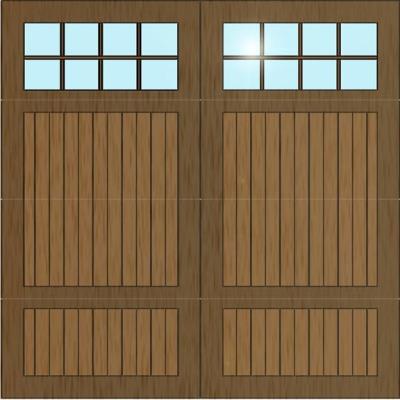 legacy_garage_doors_kelowna_custom_wood_350_plus