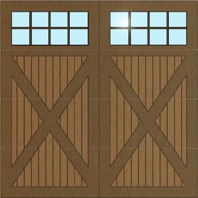 legacy_garage_doors_kelowna_custom_wood_450_plus