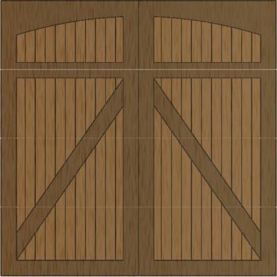 legacy_garage_doors_kelowna_custom_wood_550