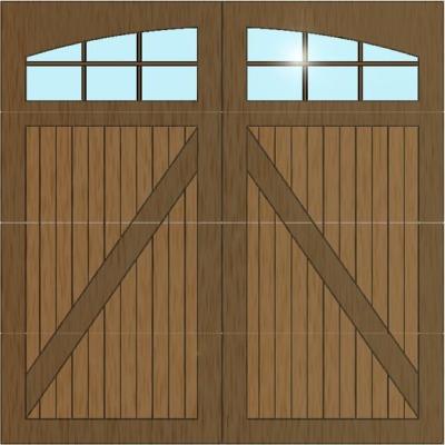 legacy_garage_doors_kelowna_custom_wood_550_plus