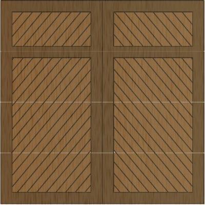 legacy_garage_doors_kelowna_custom_wood_650