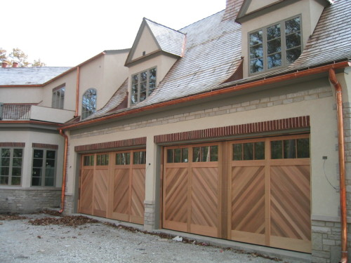 legacy_garage_doors_kelowna_custom_wood_650_plus