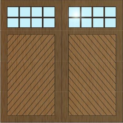 legacy_garage_doors_kelowna_custom_wood_650_plus