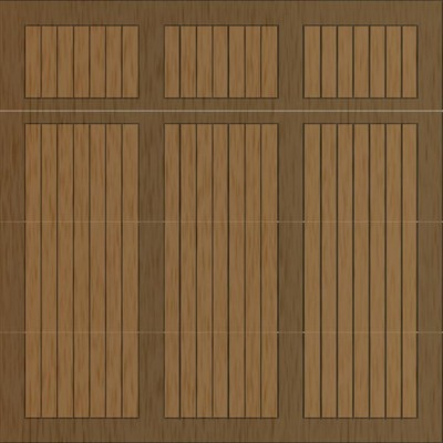 legacy_garage_doors_kelowna_custom_wood_750