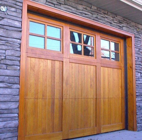 legacy_garage_doors_kelowna_custom_wood_750_plus