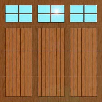 legacy_garage_doors_kelowna_custom_wood_750_plus