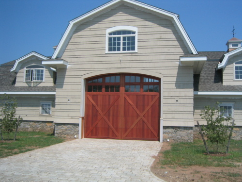 legacy_garage_doors_kelowna_custom_wood_custom_a