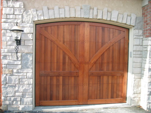 legacy_garage_doors_kelowna_custom_wood_custom_b