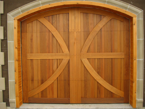 legacy_garage_doors_kelowna_custom_wood_custom_c