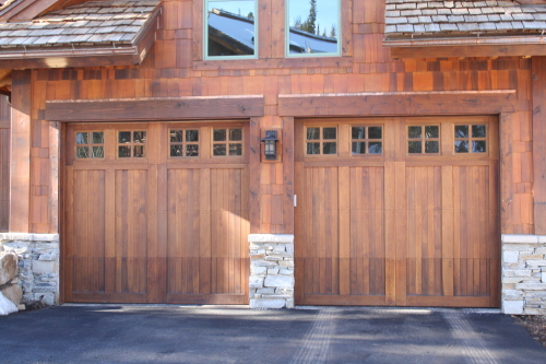 legacy_garage_doors_kelowna_custom_wood_custom_d