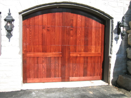 legacy_garage_doors_kelowna_custom_wood_custom_e