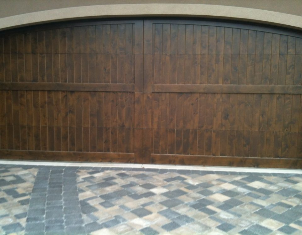 legacy_garage_doors_kelowna_custom_wood_custom_f
