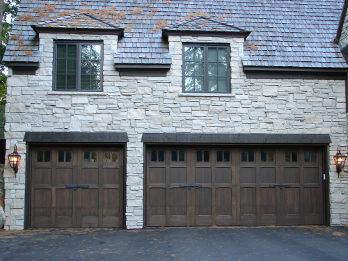 legacy_garage_doors_kelowna_custom_wood_custom_g