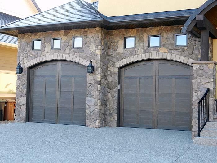 legacy_garage_doors_kelowna_example-101-ar
