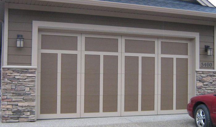 legacy_garage_doors_kelowna_example-101-sr