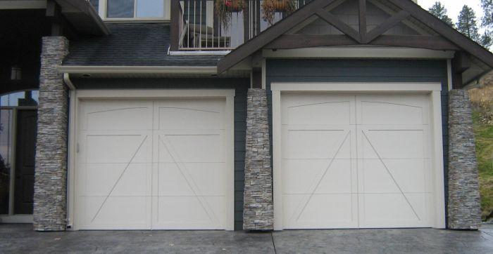 legacy_garage_doors_kelowna_example-201-ar