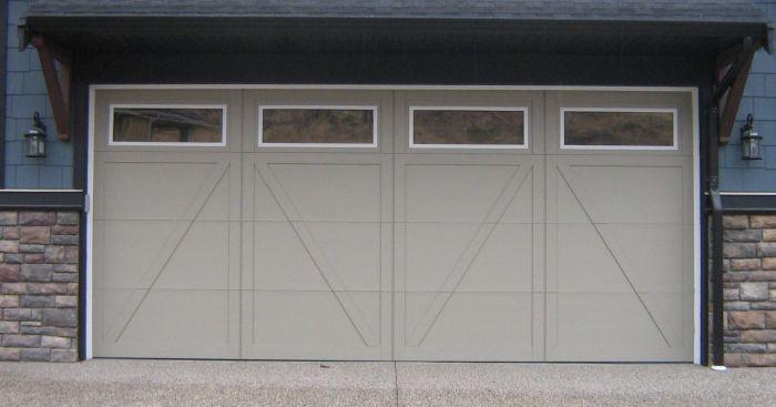 legacy_garage_doors_kelowna_example-201-sr