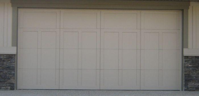 legacy_garage_doors_kelowna_example-custom-101-sr