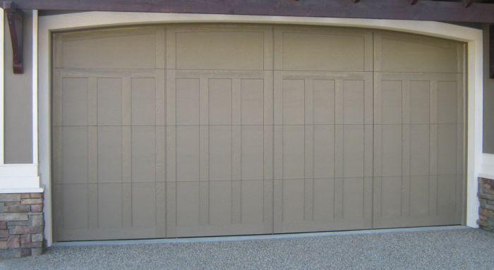legacy_garage_doors_kelowna_example-custom-102-ar