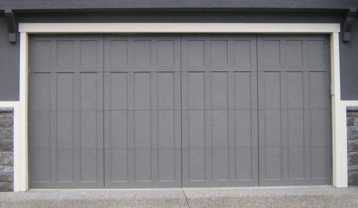 legacy_garage_doors_kelowna_example-custom-102-sr