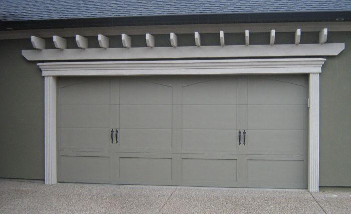 legacy_garage_doors_kelowna_example-fifth-custom-100-ar