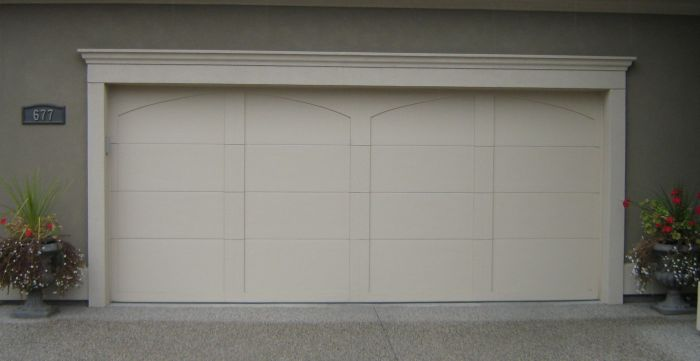 legacy_garage_doors_kelowna_example-fourth-custom-100-ar