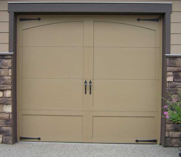 legacy_garage_doors_kelowna_example-sixth-custom-100-ar
