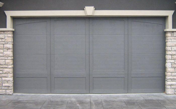 legacy_garage_doors_kelowna_example-third-custom-100-ar