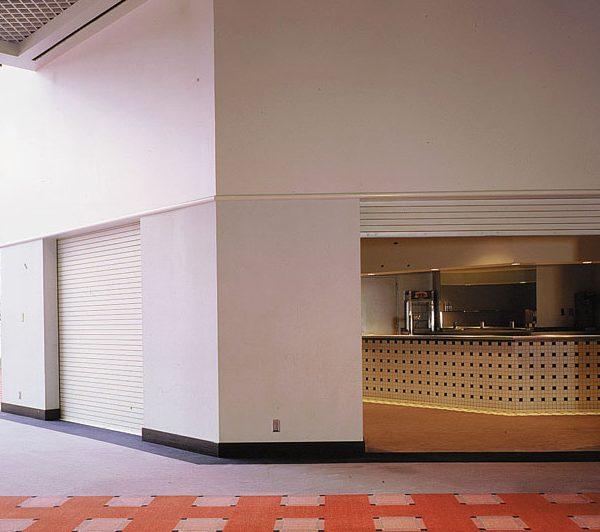 legacy_garage_doors_kelowna_fire_doors