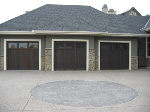 legacy_garage_doors_kelowna_fourth_custom_wood_750_plus