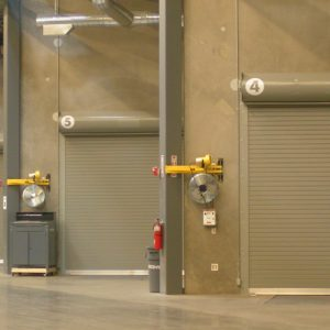 legacy_garage_doors_kelowna_insulated_service_door
