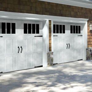 legacy_garage_doors_kelowna_residential_amarr_classica