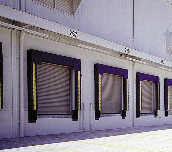 legacy_garage_doors_kelowna_rolling_service_door