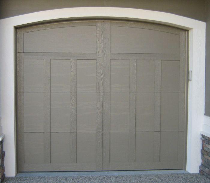 legacy_garage_doors_kelowna_second-example-102-ar
