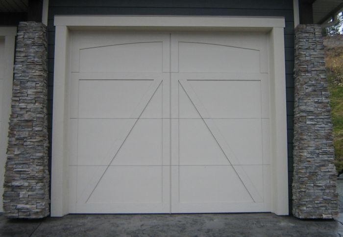 legacy_garage_doors_kelowna_second-example-201-sa