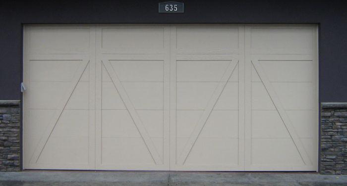 legacy_garage_doors_kelowna_second-example-201-sr
