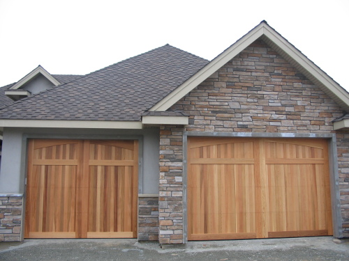 legacy_garage_doors_kelowna_second_custom_wood_150