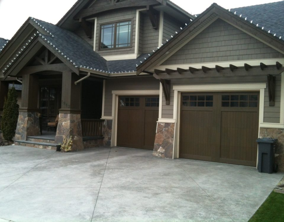 legacy_garage_doors_kelowna_second_custom_wood_150_plus