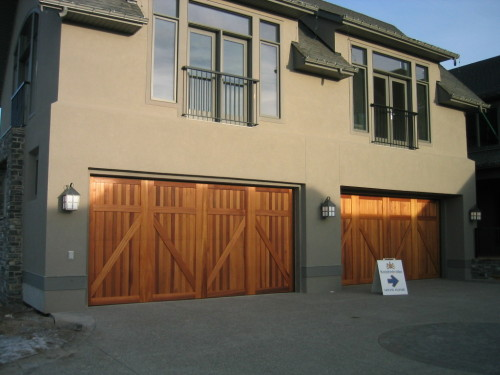 legacy_garage_doors_kelowna_second_custom_wood_250