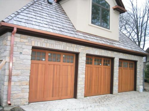 legacy_garage_doors_kelowna_second_custom_wood_750_plus
