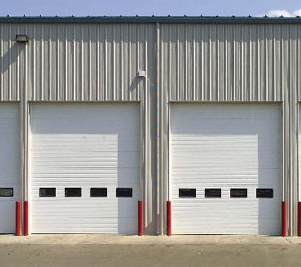 legacy_garage_doors_kelowna_thermador-td134