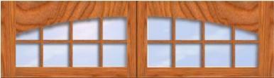 legacy_garage_doors_kelowna_window-arched-heritage