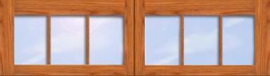 legacy_garage_doors_kelowna_window-arched-stockbridge